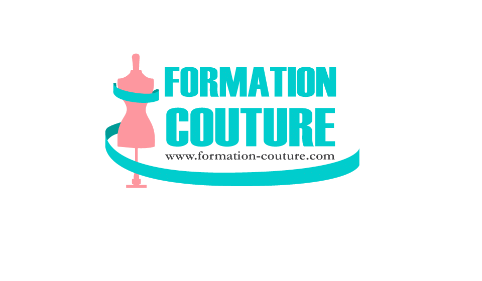 Logo-formation-couture