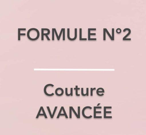 formule-2